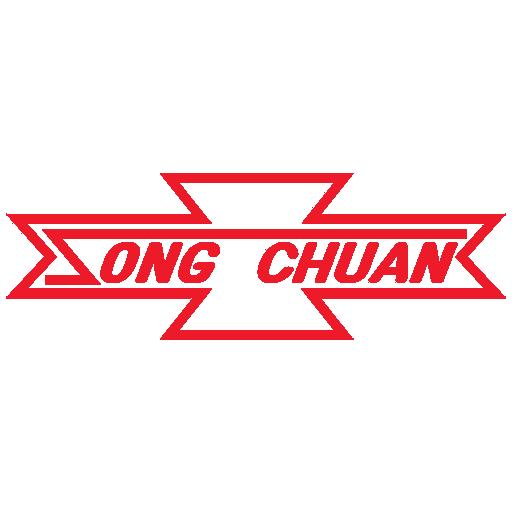 Song Chuan USA