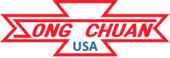 Song Chuan USA, INC. Song Chuan Precision Europe GmbH