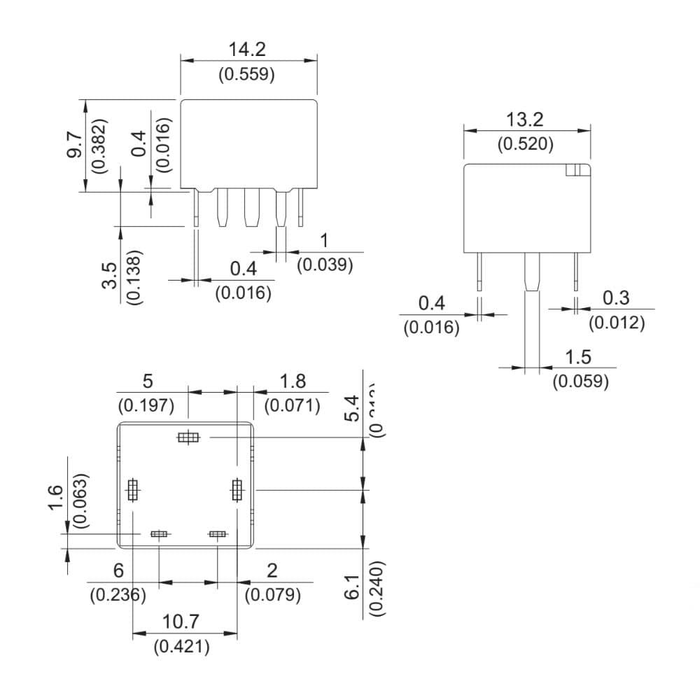 102-song-chuan-relays-automotive-20a-low-profile-pcb-relay-cpi-kv23086-hfkc-2