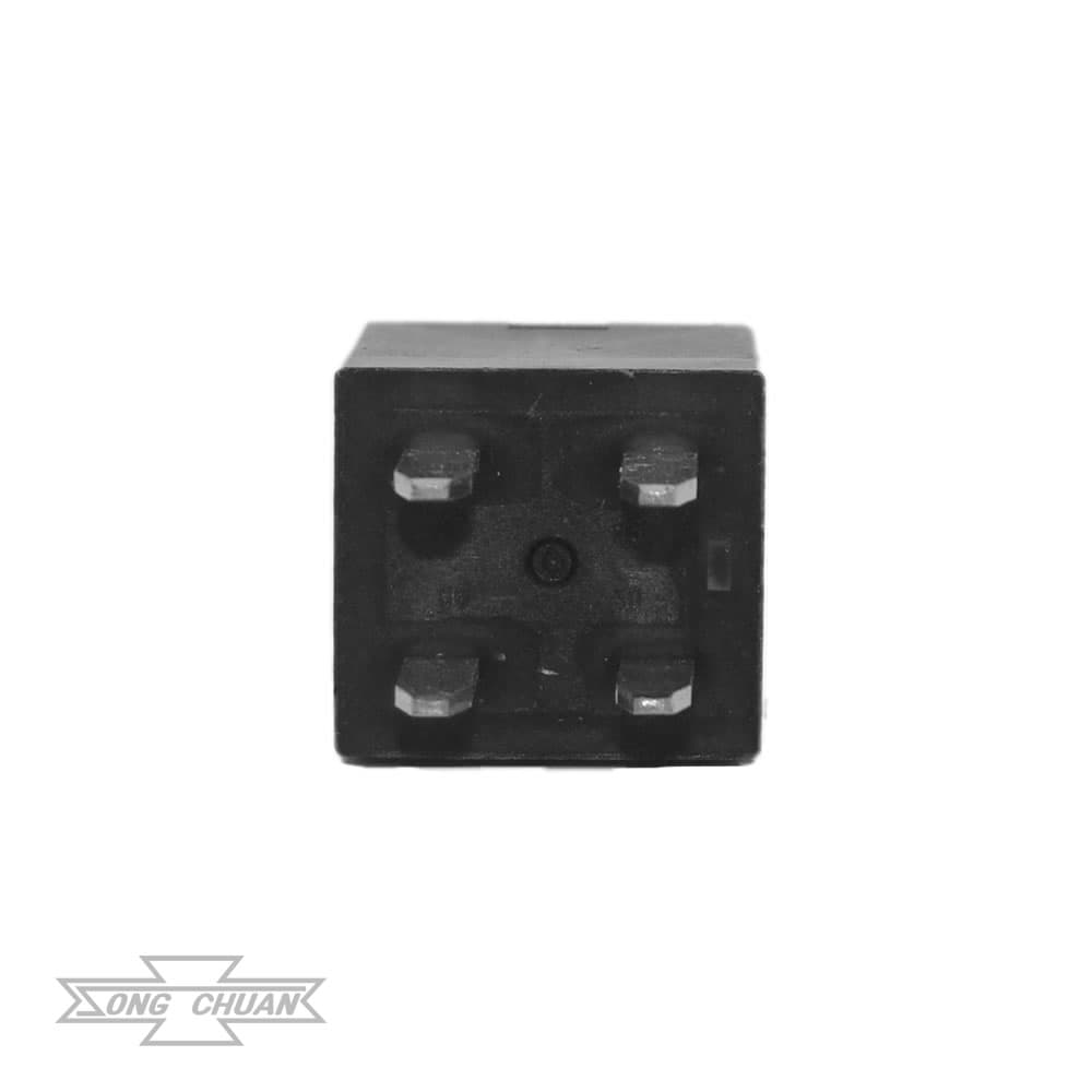 303-song-chuan-automotive-20a-plug-in-280-ultra-micro-relay-vh28-g8vl-hfv11-3