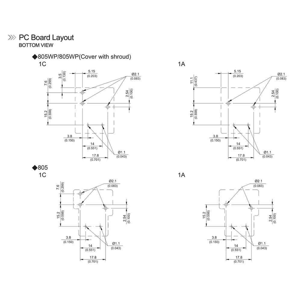 805-song-chuan-20a-pcb-relay-qc-terminals-2