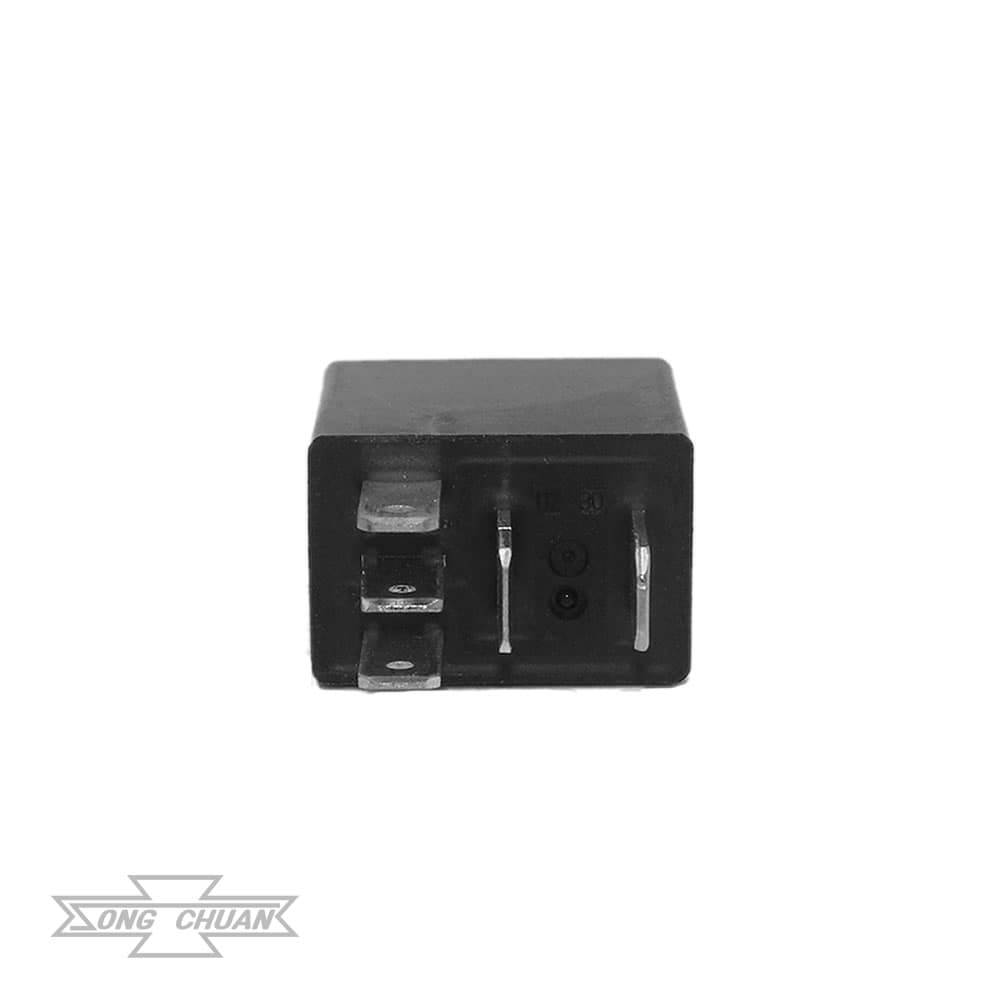 871a-song-chuan-automotive-35a-3-pin-single-hv-and-lv-common-plug-in-iso-micro-relay-2
