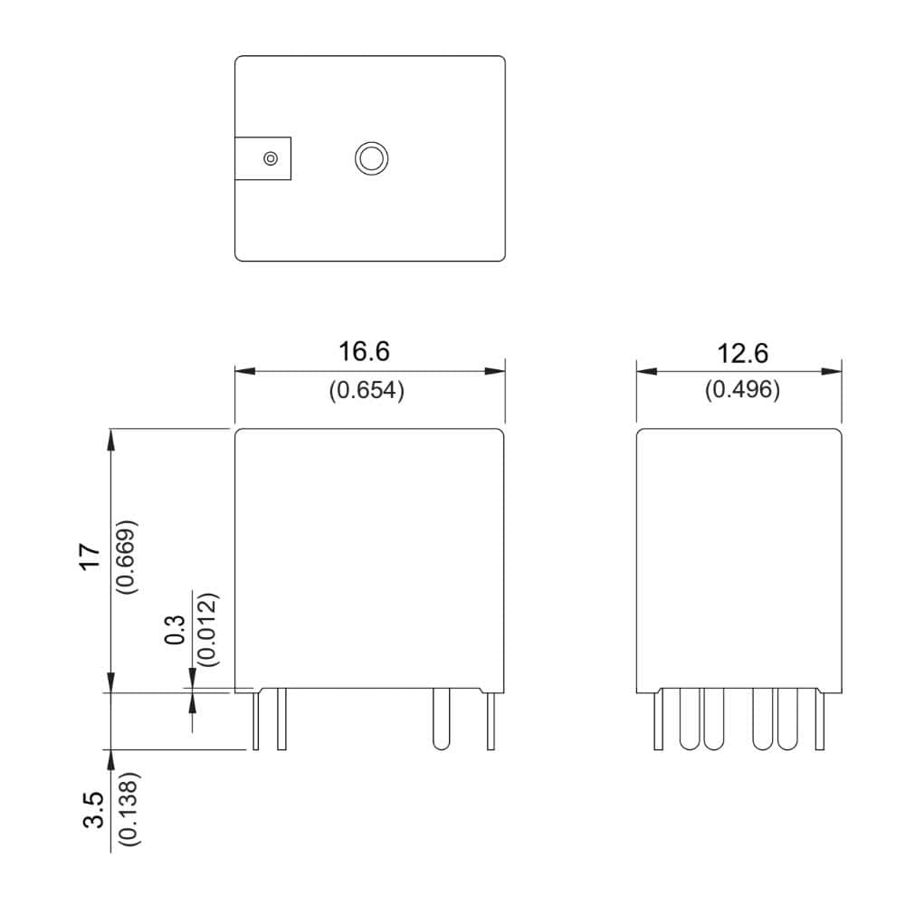 905-song-chuan-relays-automotive-60a-pcb-relay-tg-fbr-53