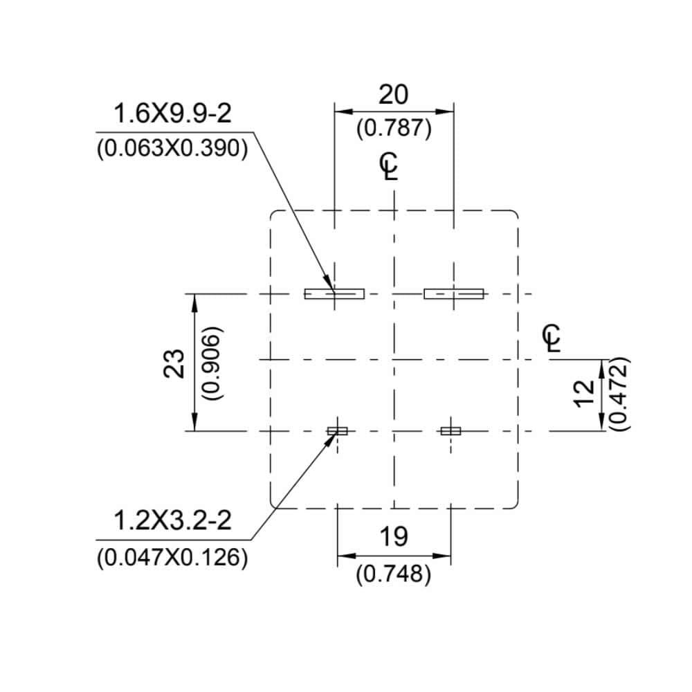 hd-022-song-chuan-high-dc-voltage-60a-650-vdc-relay-2