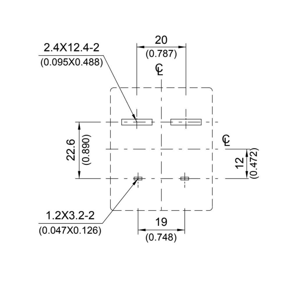 hd-024-song-chuan-high-dc-voltage-80a-650-vdc-pcb-relay-2