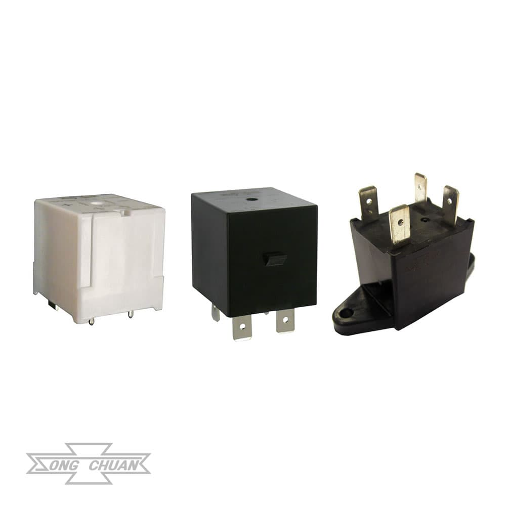 hv-015-song-chuan-high-dc-voltage-40a-400-vdc-relay-2