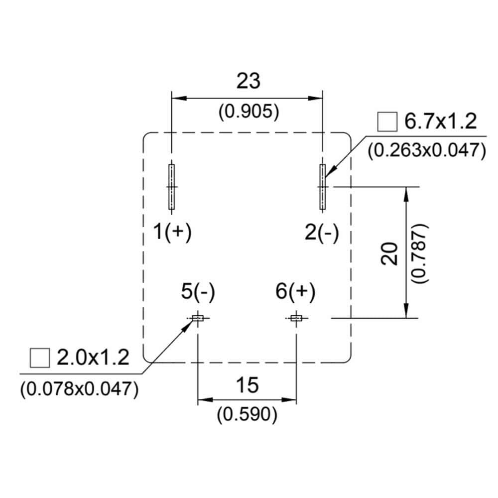hv-015-song-chuan-high-dc-voltage-40a-400-vdc-relay-3