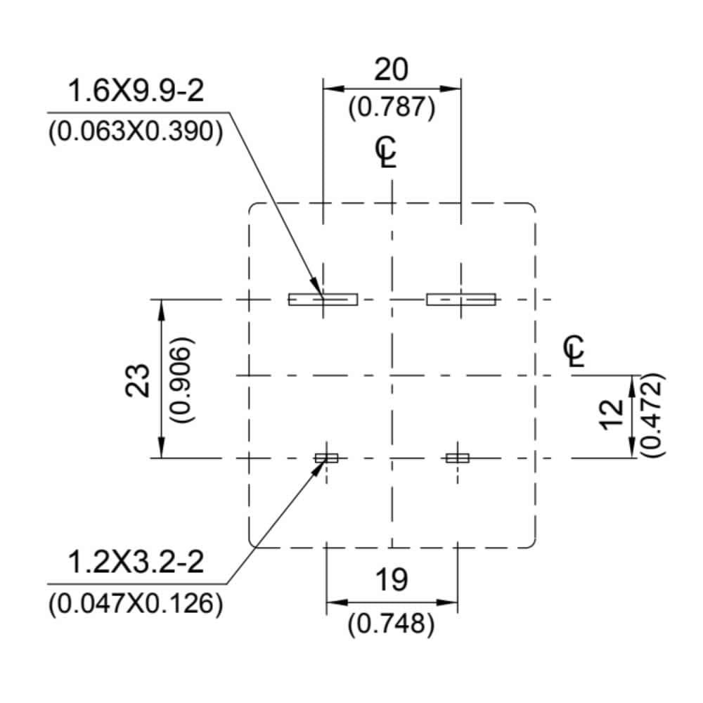 mv-013-song-chuan-high-dc-voltage-30a-400-vdc-relay-3