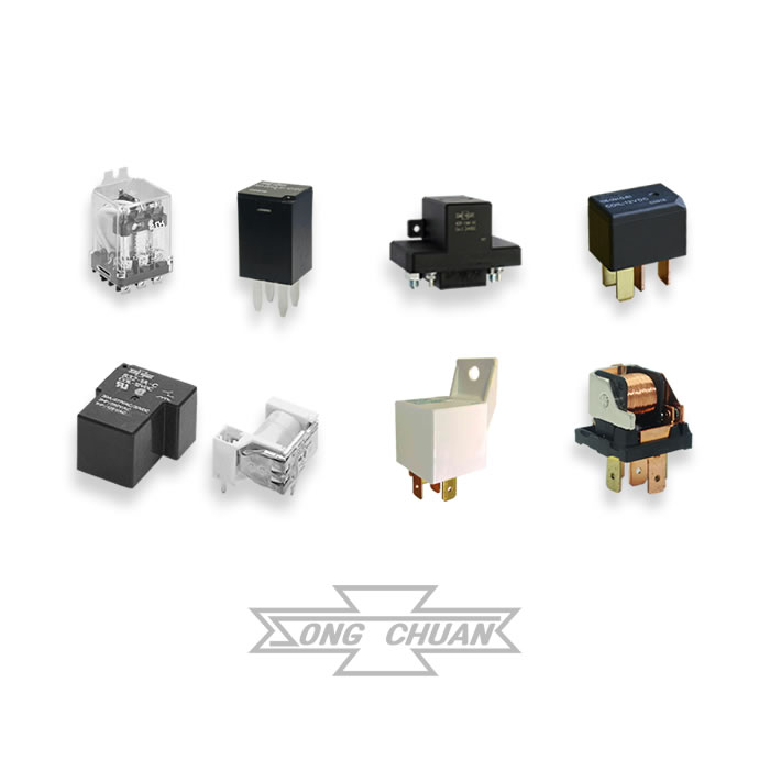 song-chuan-usa-electronics-relay-manufacturers-usa-germany